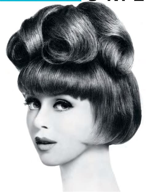 hairstyles of the fifties and sixties 1002 best images about hairstyle 1950s and 1960s on