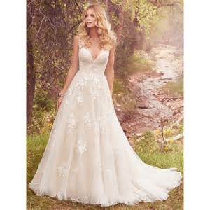 maggie sottero meryl maggie sottero wedding dress meryl
