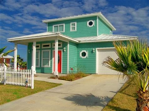 port aransas beach house rentals 530 best images about home by the sea exterior paint colors on pinterest