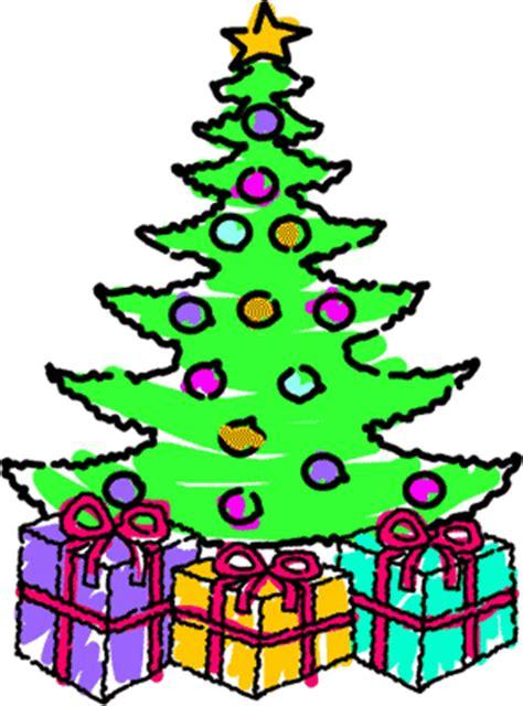 printable christmas tree with presents free printable christmas labels free printable christmas