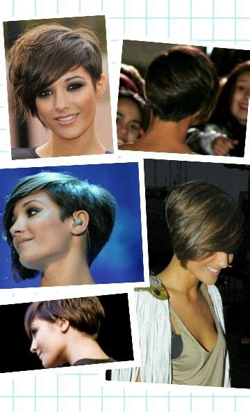 haircut short weigh 26 best futurist hair styles images on pinterest