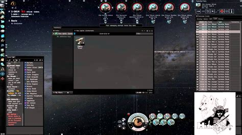 Making Money In Eve Online - eve online money making guide for beginners and also pfgbest forex