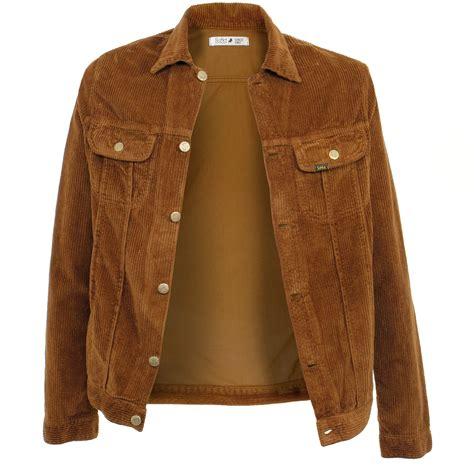 Corduroy Jacket lois jumbo cord brown corduroy jacket