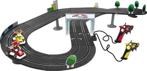 Nintendo Mario Kart Ds Track Race Set Because We by Mario Kart Ds Race Set