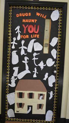 free decorating ideas ribbon week ribbon and classroom door on