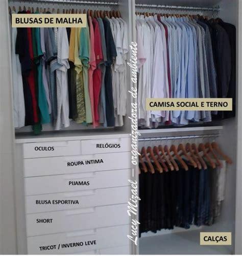 um armario a forma de um como organizar guarda roupa 10 dicas imperd 237 veis de