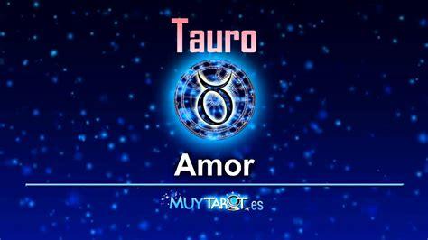 horoscopo tauro 26 de octubre 1 de noviembre 2015 hor 243 scopo semanal tauro del 26 de octubre al 1 de