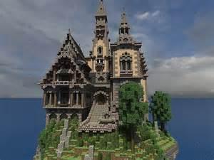Victorian Home Blueprints hustin manor minecraft house design