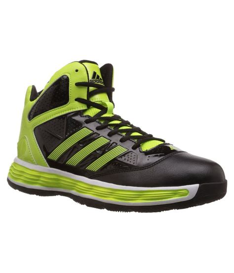 adidas black basketball shoes adidas black basketball shoes price in india buy adidas