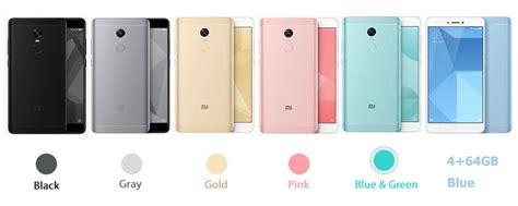B1 Tempered Glass Color For Redmi Note 4x M Kode Dg1 3 Xiaomi Redmi Note 4x Smartphone Miui 8 Snapdragon 625 Octa