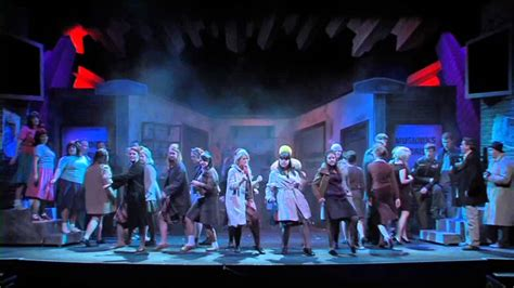little shop of horrors musical wikipedia downtown skid row little shop of horrors kilkenny