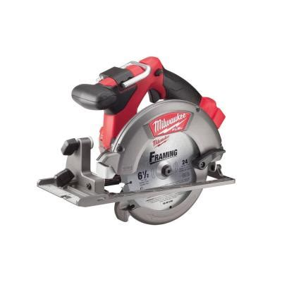 Circular Saw Guide Home Depot by Circular Saw Guide Home Depot Makita 15 8 1 4 In Magnesium Circular Saw 5008mga Bosch 15 7 1