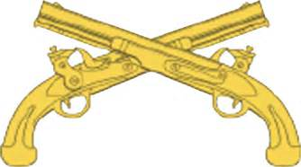 file usampc branch insignia png wikimedia commons
