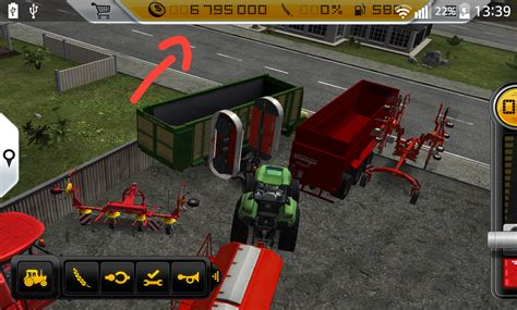modded apk for android farming simulator 14 1 1 5 apk mod money apk mod hacks