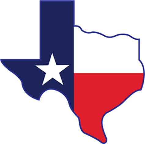 texas map clipart free texas clip pictures clipartix