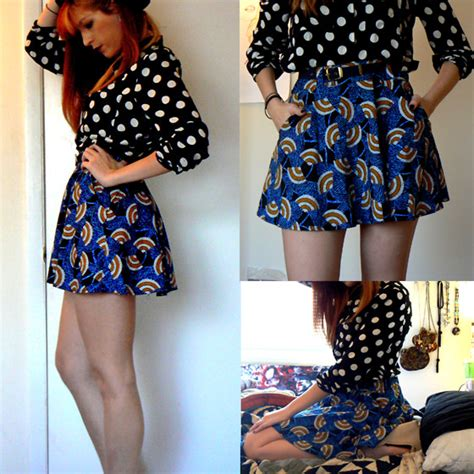 pattern mixing outfit ideas mixing patterns like a pro stylist outfit ideas hq