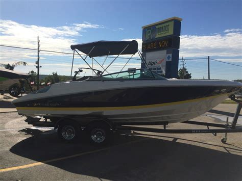 boat trader regal 2200 regal 2200 2006 for sale for 24 750 boats from usa