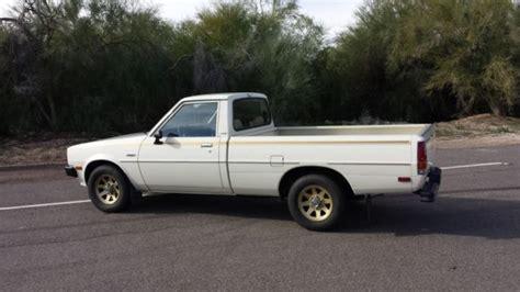 mitsubishi pickup 1980 1980 plymouth arrow pickup dodge d50 ram 50 mitsubishi