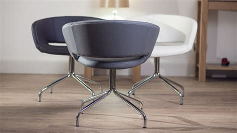 swivel dining chair retro swivel dining chair trendy pedestal white grey