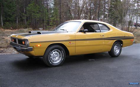 Find Sales Find 1972 Dodge For Sale Html Autos Post