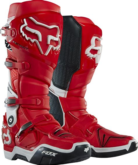 what are the best motocross boots best motocross boots buying guide and reviews 2018
