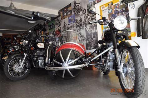 Motorradhandel Magdeburg by Motoport Magdeburg Motorradh 228 Ndler Alt Olvenstedt