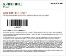 barnes and noble cards barnes and noble printable gift card printable cards