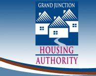 grand junction housing authority heaven s view apartments 1545 porter court delta co 81416 rentalhousingdeals com
