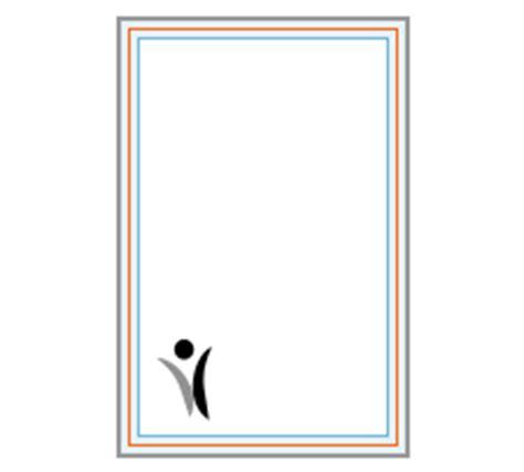 business card background template png crea biglietti da visita su vistaprint