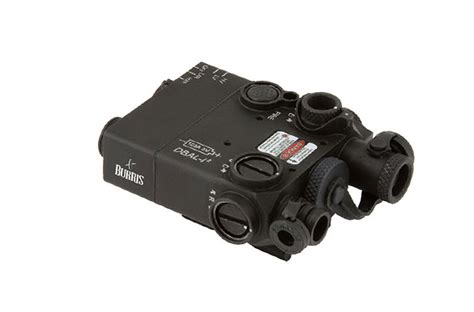 laser and light for ar 15 the best home defense lasers at every price point guns