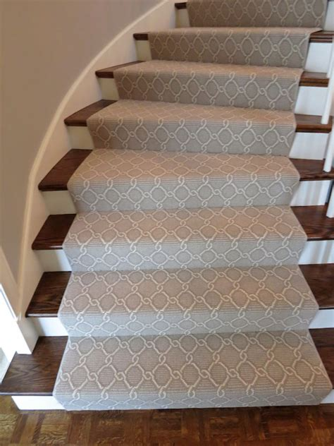 stanton carpet elliot  stair case carpet pinterest