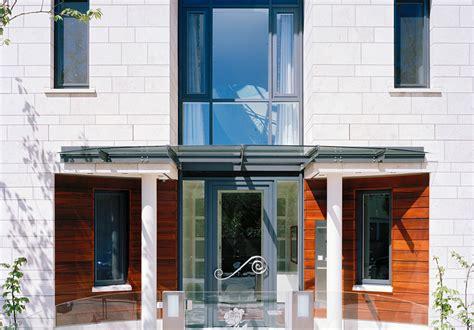 Fenster Len by Fenster Valentin Schmidt Gmbh Co Kg Hannover
