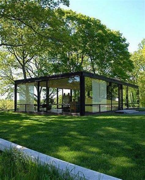 casas con estilo moderno 101 planos de casas casas de cristal con estilo moderno