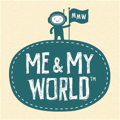 my world your world 0552550558 me and my world meandmyworlduk twitter
