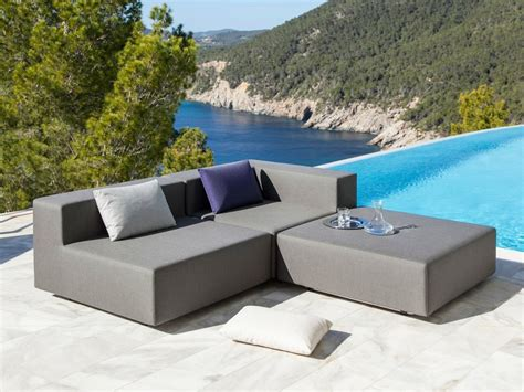 divano angolare tondo divano angolare tondo idee per il design della casa