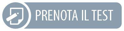 mensa italia test iscriviti mensa italia the high i q society