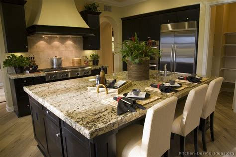 asian kitchen design asian kitchen design ideas 2011 photo gallery interior