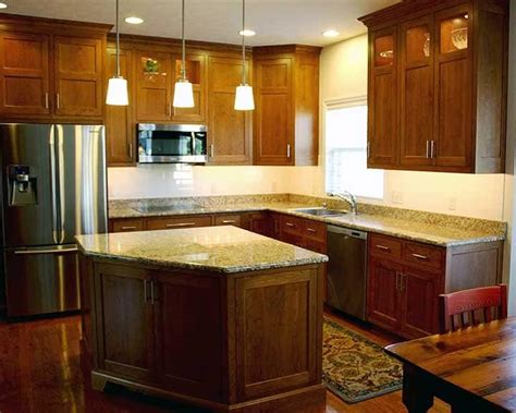 kitchen cabinets for less reviews photos types of kitchen cabinets angie s list