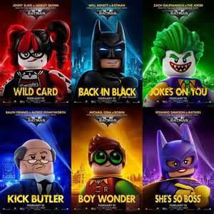 25 best ideas about lego batman on pinterest how to