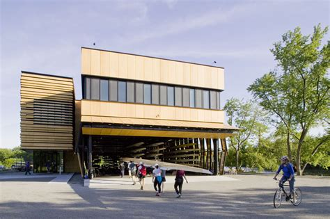 home design center boston community rowing boathouse anmahian winton architects