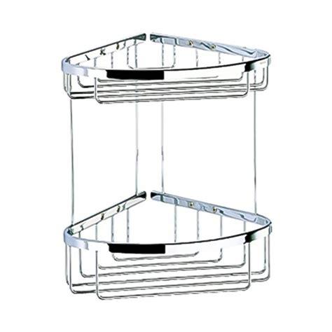 bathtub caddy canada nameeks geesa 183 basket large double corner basket shower