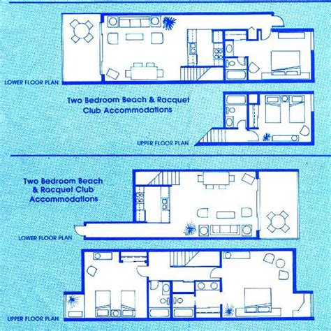 Charming One Bedroom Plans #6: FGHFloorplan.jpg