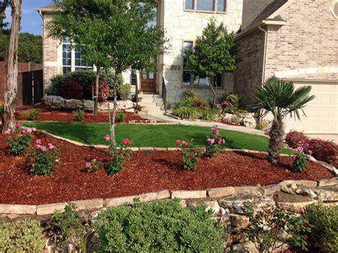 Landscape Design Ideas Arizona Best Artificial Grass Kearny Arizona Landscape Ideas