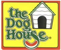 the dog house durham nc the dog house serving the best hot dogs in durham nc and hillsborough nc