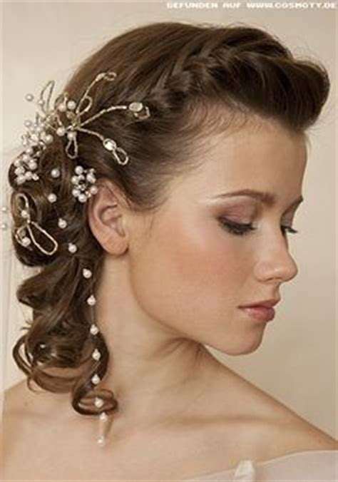 masquerade hairstyles for long hair 1000 images about masquerade hairstyles on pinterest