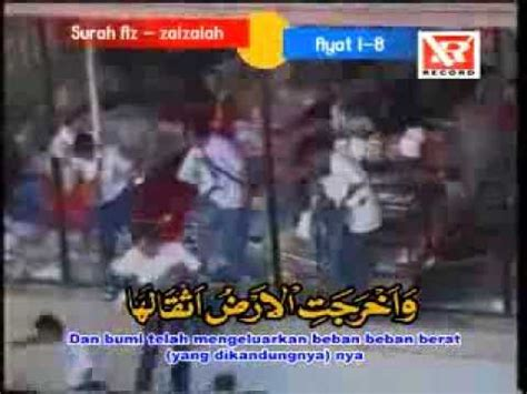 download film mahabarata full bahasa indonesia full mahabharata bahasa indonesia episode 143 mahabharata