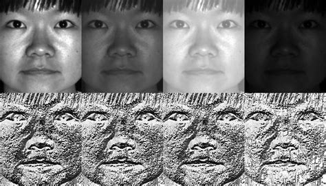 pattern recognition using opencv opencv face recognition with opencv