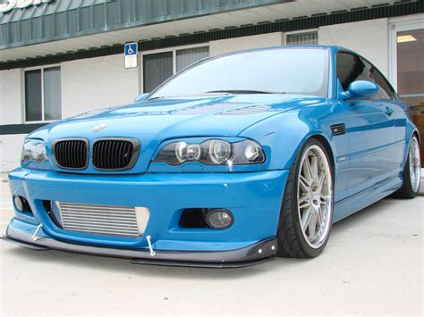 2001 bmw m3 horsepower 2001 bmw m3 aa supercharger 1 4 mile drag racing timeslip