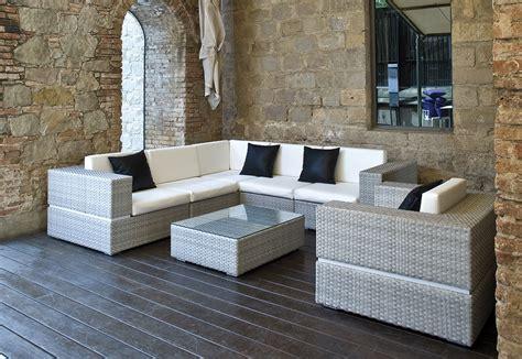 mobili da giardini mobili da giardino como tagoo giardino e casa