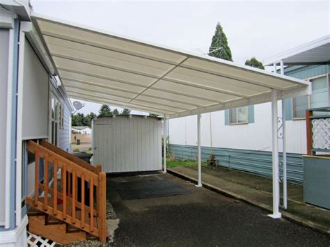 Car Port Canopy by Fabric Carport Canopy Search House Garden